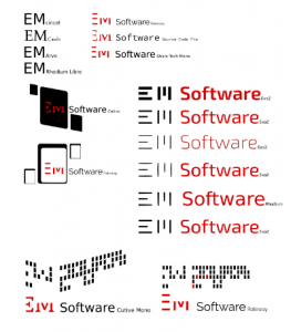 em_cd_workshop_drafts