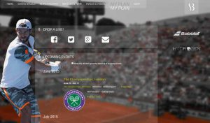 simone_bolelli_website_homepage_tennis_professional