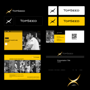 topseed_corporate_design_400