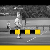 website_jan-lennard_struff_tennis_profesional_atp-200x200