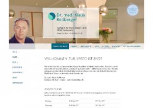 www_dr-reitberger-hno_de